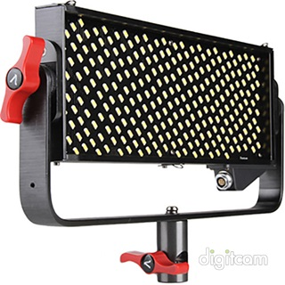 Aputure Light Storm LS 1/2w Led videólámpa panel