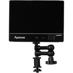 Aputure V-Screen VS-2 FineHD kontroll monitor