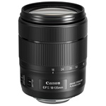 Canon EF-S 18-135mm f/3.5-5.6 IS Nano USM (1ÉV) -19.000Ft