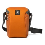 Crumpler Base Layer Camera Cube M tok (BLCC-M-003) - narancs