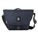 Crumpler Light Delight 4000 táska (LD4000-014) - farmer