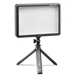 Cullmann CUlight VR 860DL LED videólámpa