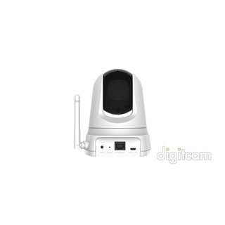 D-LINK DCS-5000L Wi-Fi Pan Day/Night kamera