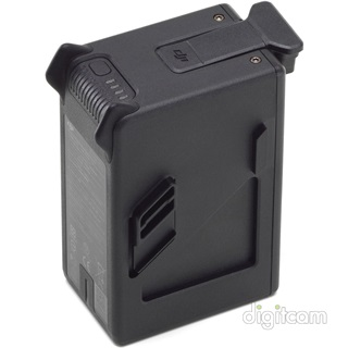 DJI FPV Intelligent Flight Battery