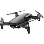 DJI Mavic Air - Fekete (2ÉV) + Care Refresh