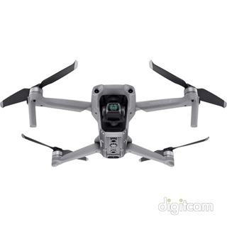DJI Mavic Air 2 - Fly more combo - (2ÉV)