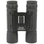 Dörr Binokularis távcső PROLUX 10x25 DCF GA (D544200) - fekete