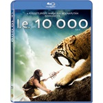 Film - I.e. 10000 (2008) - Blu-Ray Disc