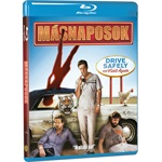 Film - Másnaposok (2009) - Blu-Ray Disc