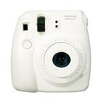 Fujifilm INSTAX Mini 8 fényképezőgép - fehér