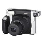 Fujifilm INSTAX WIDE 300 fényképezőgép - fekete