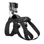 GoPro Fetch Dog Harness (ADOGM-001)