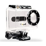 GoPro HD Replacement Housing burkolat (AHDRH-001)