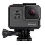 GoPro Hero5 Black Edition (CHDHX-501-EU)