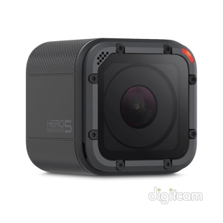 GoPro Hero5 Session (CHDHS-502)