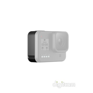 GoPro Hero8 Replacement Door (AJIOD-001)