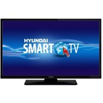 "HYUNDAI 24"" HD Ready, Smart LED televízió, /HYUHLN24TS470SMART/"