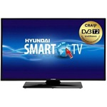 "HYUNDAI 32"" HD Ready, Smart LED televízió, /HYUHLN32TS343SMART/"
