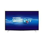 "HYUNDAI 65"" Ultra HD, Smart LED televízió, /HYUULS65TS300SMART/"