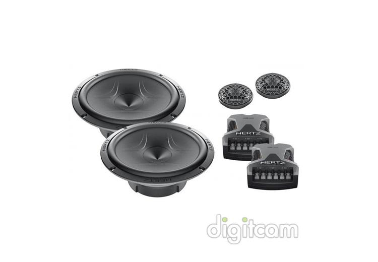 hertz esk 165 5 hangsug rz digitcam. Black Bedroom Furniture Sets. Home Design Ideas