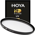 Hoya HD UV 58mm  szűrő