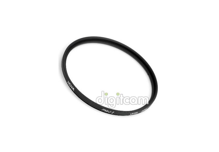 50baa2499db6 Hoya 77mm UV szűrő PRO1 Digital – információk, vásárlás – Digitcam ...