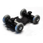 ITOGEAR VAN- DSLR mini dolly