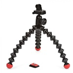 JOBY Action Tripod with GoPro Mount (E61PJB01300)
