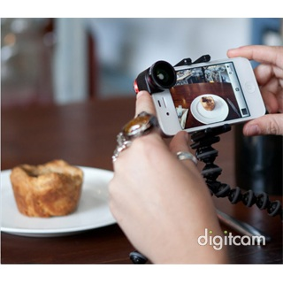 Joby GorillaPod Grip Tight Stand