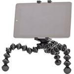 Joby GorillaPod Grip Tight for smaller tablets (9,6 - 14 cm széles tabletekhez)