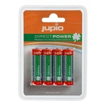 Jupio Direct Power AA 2100 mAh akkumulátor 4db (JRB-AADP)