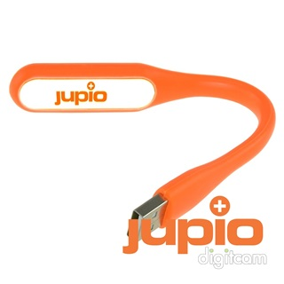 Jupio Flexibilis USB LED lámpa (ULL0010)