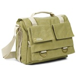 National Geographic Earth Explorer Medium Messenger (NG 2476)