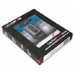 Lenspen LTPK-1 Laptop Pro Ultra kit