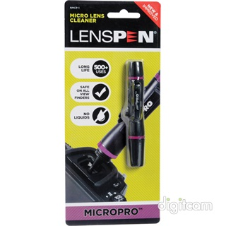 Lenspen NMCP-1 New MicroPro