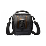 Lowepro Adventura SH 120 II - fekete