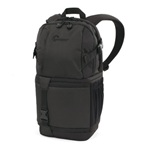 Lowepro DSLR Video Pack 150 AW - fekete