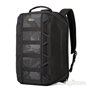 Lowepro DroneGuard BP 400 (black)