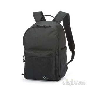 Lowepro Passport Backpack