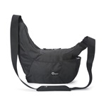 Lowepro Passport Sling III - fekete