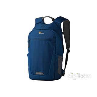 Lowepro Photo Hatchback BP 150 AW II - kék