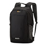 Lowepro Photo Hatchback BP 250 AW II - fekete