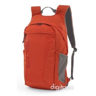 Lowepro Photo Hatchback 22L AW - narancs