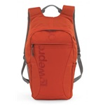 Lowepro Photo Hatchback 16L AW - narancs