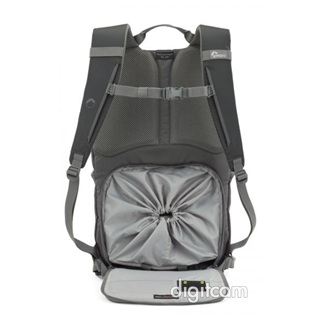 Lowepro Photo Hatchback 22L AW - szürke