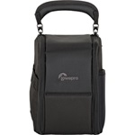 Lowepro ProTactic Lens Exchange 100AW