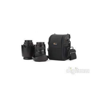 Lowepro S&F Lens Exchange Case 100 AW objektívtok