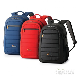 Lowepro Tahoe BP 150 - kék
