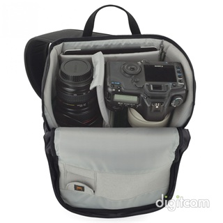 Lowepro Urban Photo Sling 250