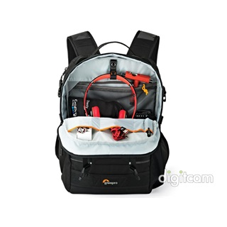 Lowepro Viewpoint BP 250 AW - fekete